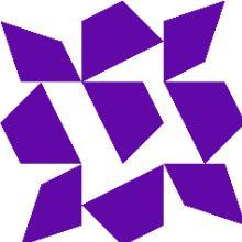 anurakt04's avatar