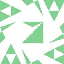 Anuusia's avatar