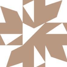 anvasi's avatar