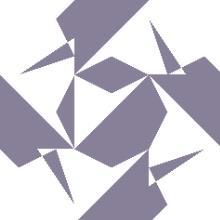 anwar_addi's avatar