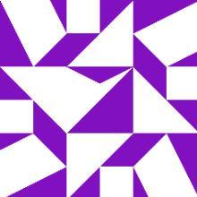 anwar_giki's avatar