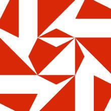 anwar_syed_e229fa's avatar
