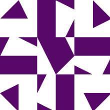 AnWarZ's avatar