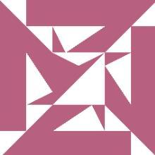AnWu's avatar