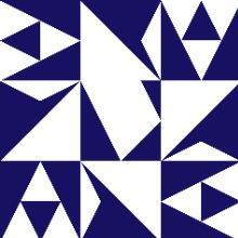 Anxm's avatar