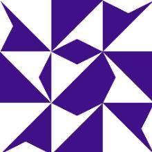 AnyMi's avatar