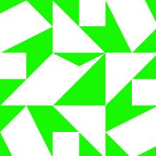 anzy_1991's avatar
