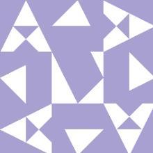 AoEiuV020's avatar