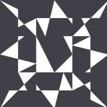 Aoi77's avatar