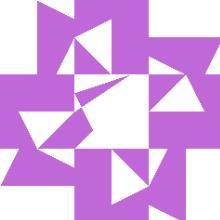 Aoifecons's avatar