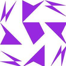 aoquain's avatar