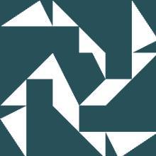 aoshi's avatar