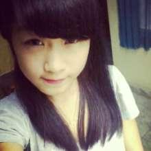 aothunnhanh's avatar