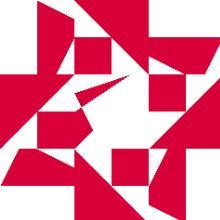 AP04's avatar