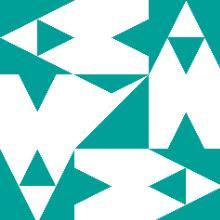 AP2007's avatar