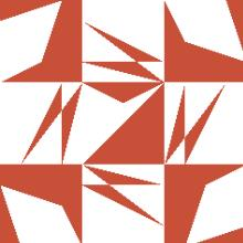 AP4T's avatar