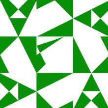 ap704332's avatar