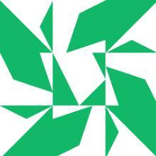 AP_883's avatar