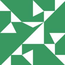 apan023's avatar