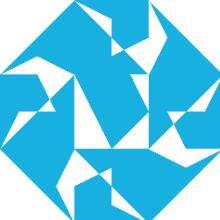 APark1592's avatar