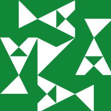 Apassa's avatar