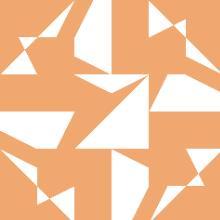 apat5153's avatar