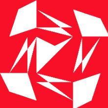 Apaxe's avatar