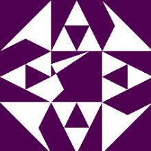 APE50's avatar