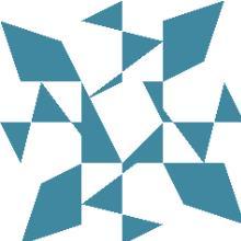 ape80's avatar
