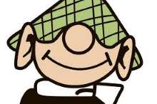 aperelli's avatar