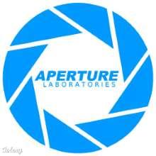 ApetureScience's avatar