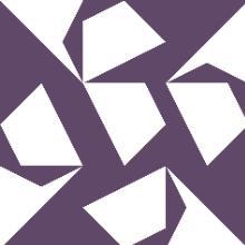 apex_07's avatar