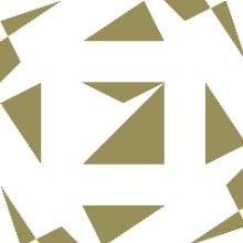 ApexPredatorV9's avatar