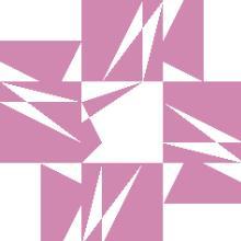 Aphelion84's avatar