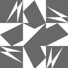apiratpith's avatar