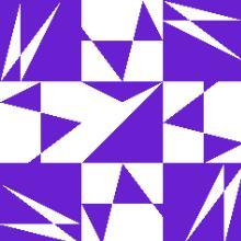 APittier's avatar