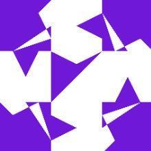 AplicationNet's avatar