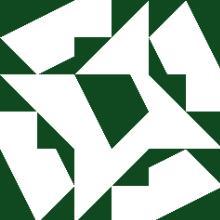 APMCom's avatar