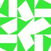 apol851117's avatar