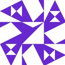 apolloxm's avatar