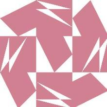 APOLOGIC's avatar