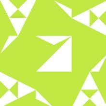 apoorv29's avatar