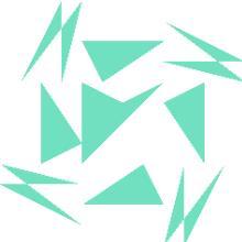 Apostolis1234's avatar