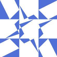 Apox's avatar