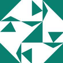 AppAds's avatar
