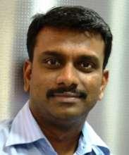 Appasaheb.Kapase's avatar