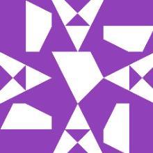 appdevloper's avatar