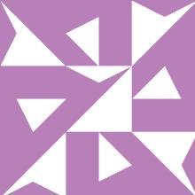 Appel's avatar