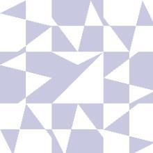 Appelblom's avatar
