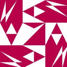 Apper90's avatar